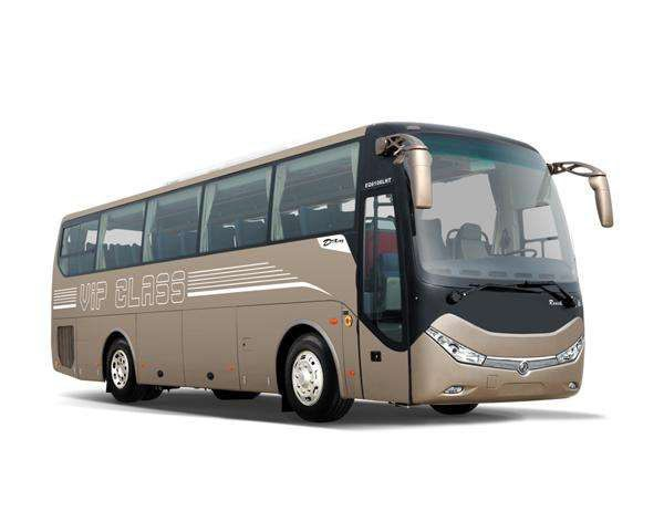 2013 Year High Performance Engine yuchai Diesel Used Coach Bus 47 seats prevailed in Africa